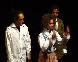 formation, apprendre à enseigner le théâtre /gerard gallego/Paris/Lyon/Nancy/Strasbourg/Nantes/Bruxelles/Geneve.