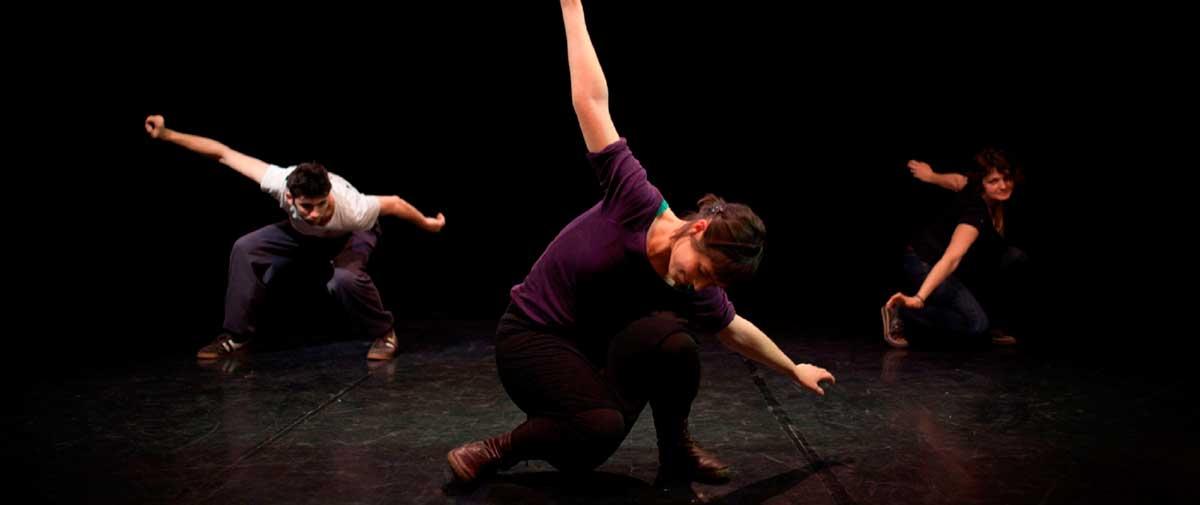 formation, apprendre à enseigner le théâtre /gerard gallego/Paris/Lyon/Nancy/Strasbourg/Nantes/Bruxelles/Geneve. 2016/2017