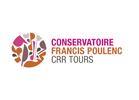 Conservatoire de Tours