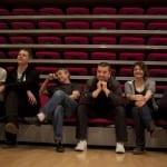 Formation apprendre a animer un atelier théâtre pour travailleurs sociaux