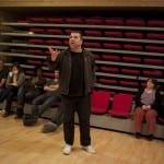 formation, apprendre à animer un atelier théâtre /gerard gallego/Paris/Lyon/Nancy/Strasbourg/Nantes/Bruxelles/Geneve.