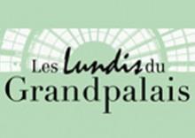 INSTANT PRÉSENT AU GRAND PALAIS
