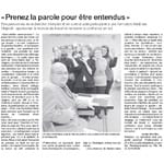 ouest-france-2