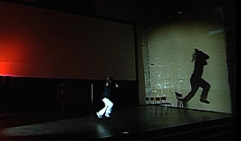 Gérard Gallego et Instant Présent : spectacle avec des détenus et des comédiensgérard-gallego-spectacle-théâtre-prison_1